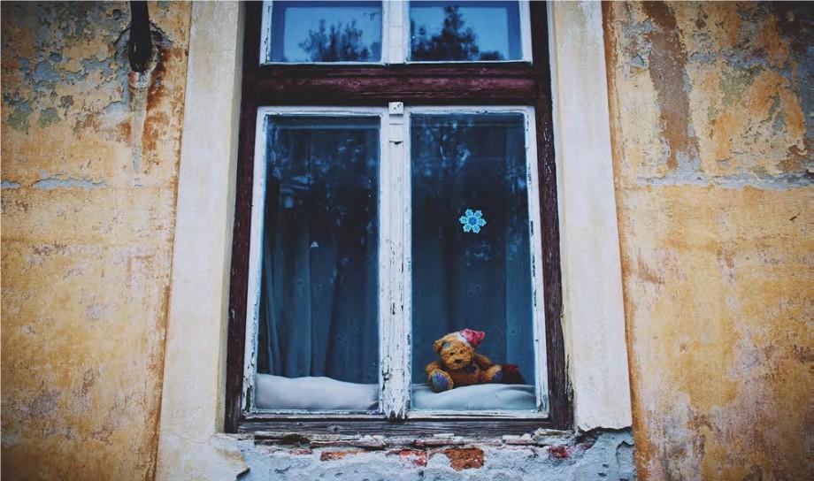 (grafic) Mai mult de jumătate de milion de moldoveni au părăsit țara în doar patru ani