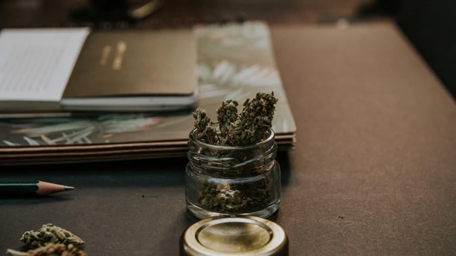 Un producător de canabis din SUA angajează degustători de marijuana. Salariul lunar este de trei mii de dolari