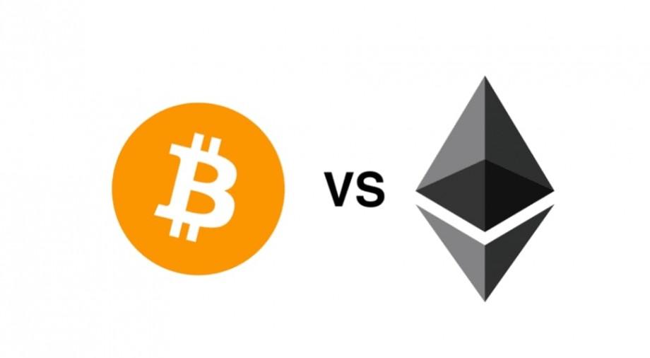 irs bitcoin guidance de la bitcoin la dolar