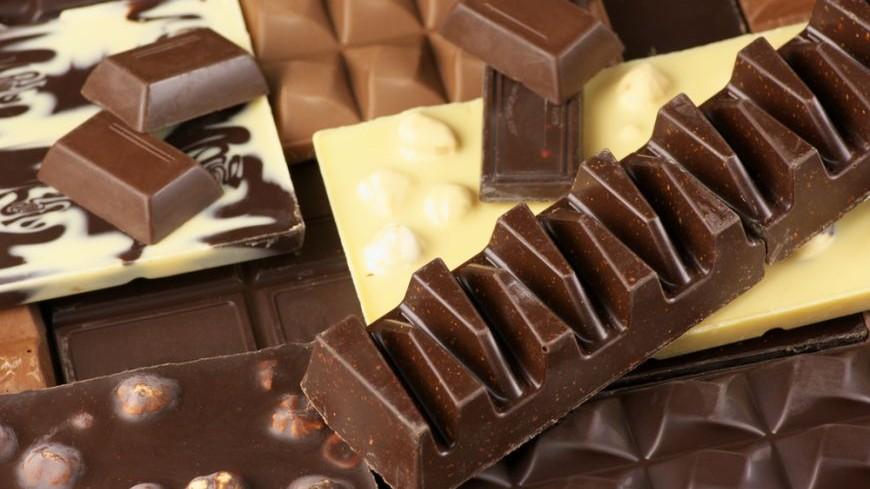 """""""Țara dulciurilor"""" în Găgăuzia. O familie din satul Cazaclia își propune să deschidă o fabrică de ciocolată"""