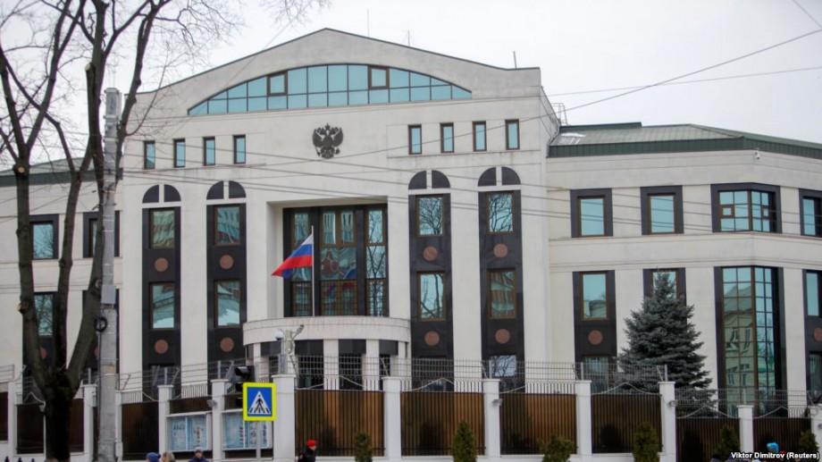 Reacția Ambasadei Federației Ruse la Chișinău despre situația politică din țară