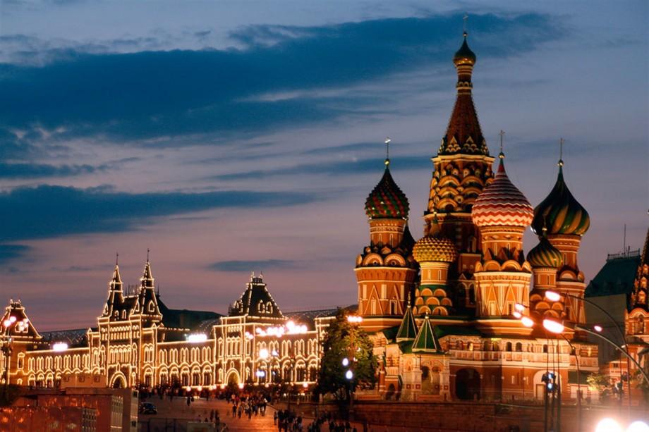 Recomandări #diez. Unde poți să îți perfecționezi sau chiar să înveți limba rusă în Chișinău
