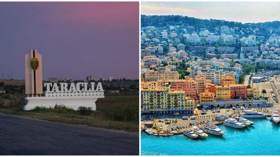 Taraclia se transformă în Nisa. Candidatul Partidului Șor a câștigat mandatul de primar în localitate