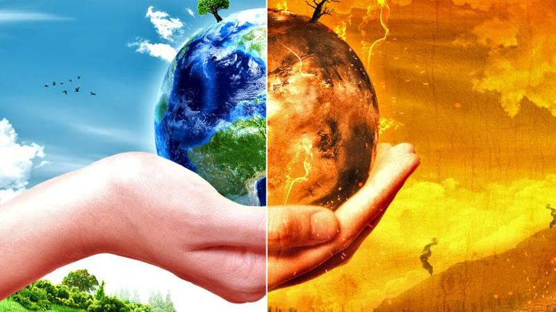 Italia este prima țară care va include studierea schimbărilor climatice în curricula școlară