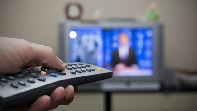 (foto) Cum într-o zi a fost schimbată grila TV în ziua numirii guvernului Chicu. Canalele din holdingul GMG și-au recăpătat pozițiile de frunte