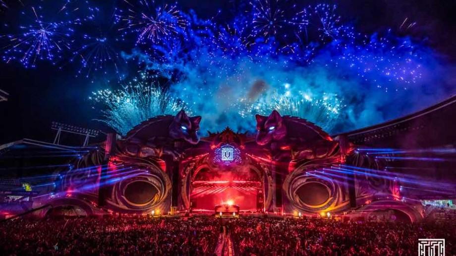 Untold 2020. Când va avea loc cel mai mare festival de muzică din România și cât vor costa abonamentele