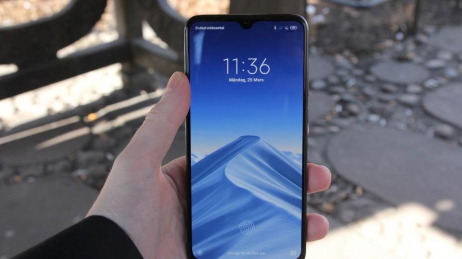 Xiaomi planifică să vândă telefoane cu 5G mai ieftin decât pe piață, începând cu anul 2020