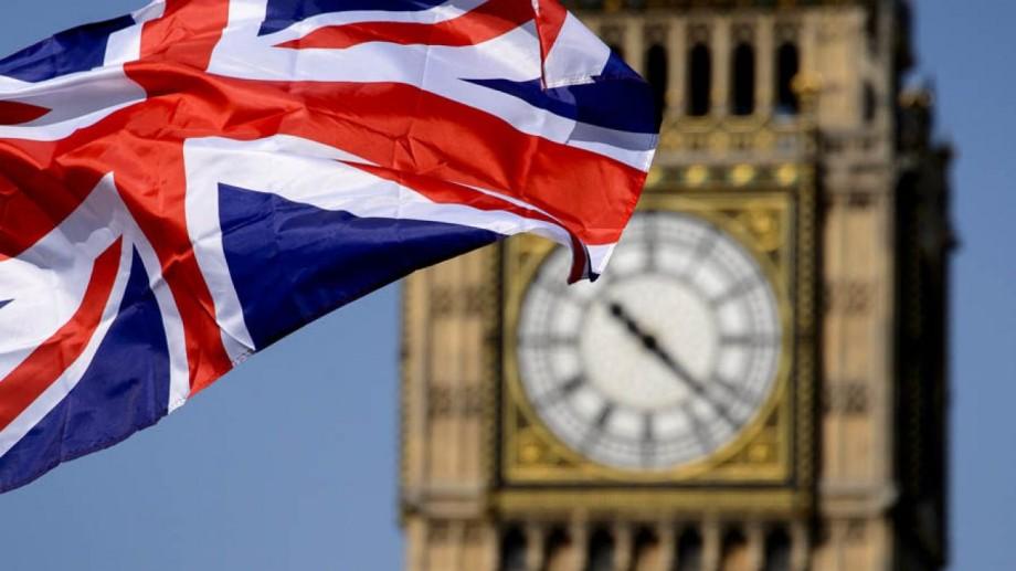 Ai cetățenie română și ești stabilit în Marea Britanie? Tot ce trebuie să știi despre statutul tău după Brexit