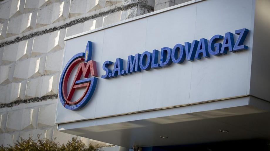 Moldovagaz dă asigurări că până la sfârșitul anului vor fi semnate toate contractele necesare pentru livrarea gazelor naturale