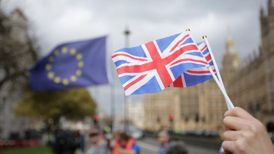 (video) Astăzi au loc alegeri generale cruciale pentru Brexit. Conservatorii au șanse mari să câștige alegerile