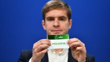 Moldova a ocupat primul loc la Campionatul Balcanic la maraton din Belgrad