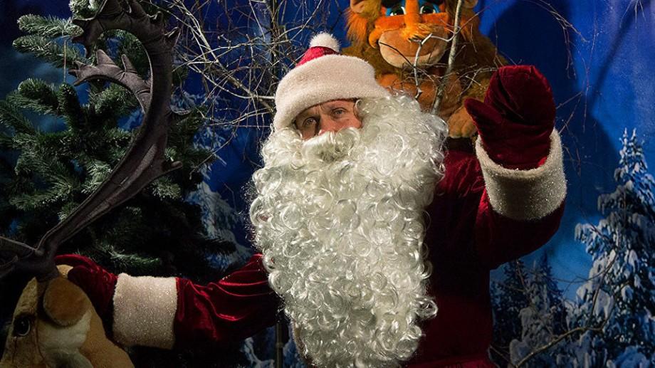Copiii de la grădinițele din Capitală vor primi cadouri gratuite la matineele de iarnă