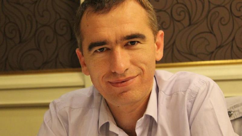 """Fostul director al Liceului """"Orizont"""" din Ceadâr-Lunga ar putea fi judecat pentru activitatea de jurnalist. În procesul inițial, procurorii au cerut 28 de ani de detenție"""