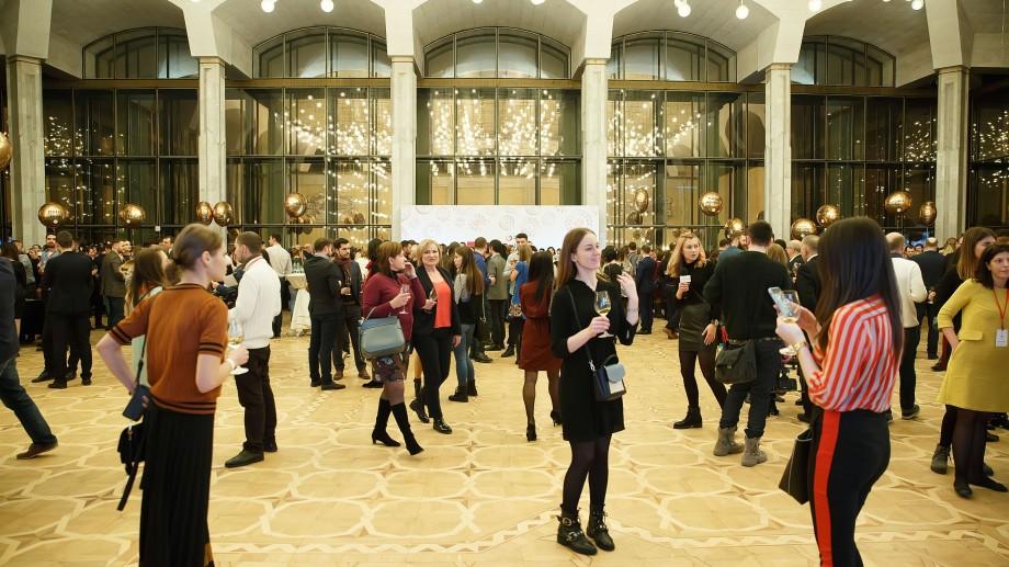Vino la Vernisajul Vinului și degustă cele mai bune vinuri din Moldova premiate la concursuri internaționale