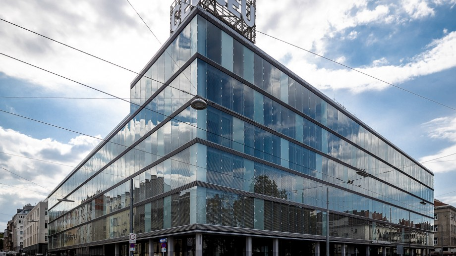 Universitatea Central-Europeană oferă două burse de licență. Cum poți depune dosarul