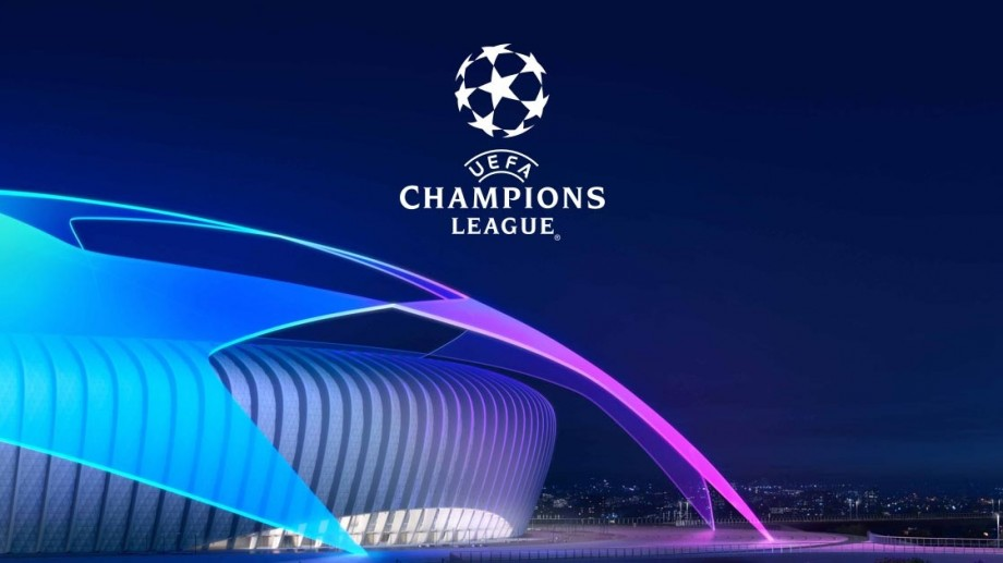 Lista celor 16 echipe calificate în optimile de finală a UEFA Champions League 2019/2020