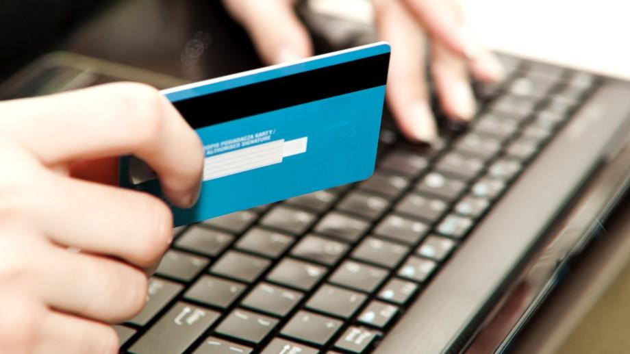 Începând cu această săptămână, persoanele fizice pot achita online impozitele și taxele. Care este procedura