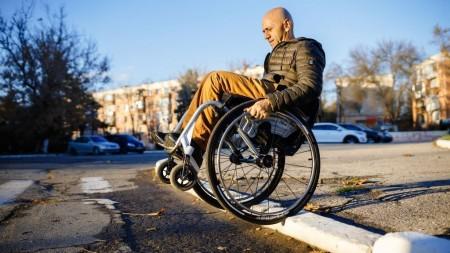 Moldovenii care au muncit sau muncesc în Grecia vor putea primi pensii sau indemnizații