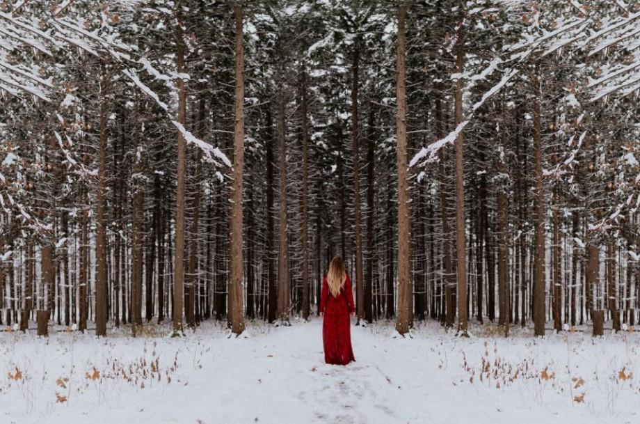 Nu lăsa frigul să te țină în casă! Șapte evenimente colorate la care să mergi în ziua de 3 decembrie