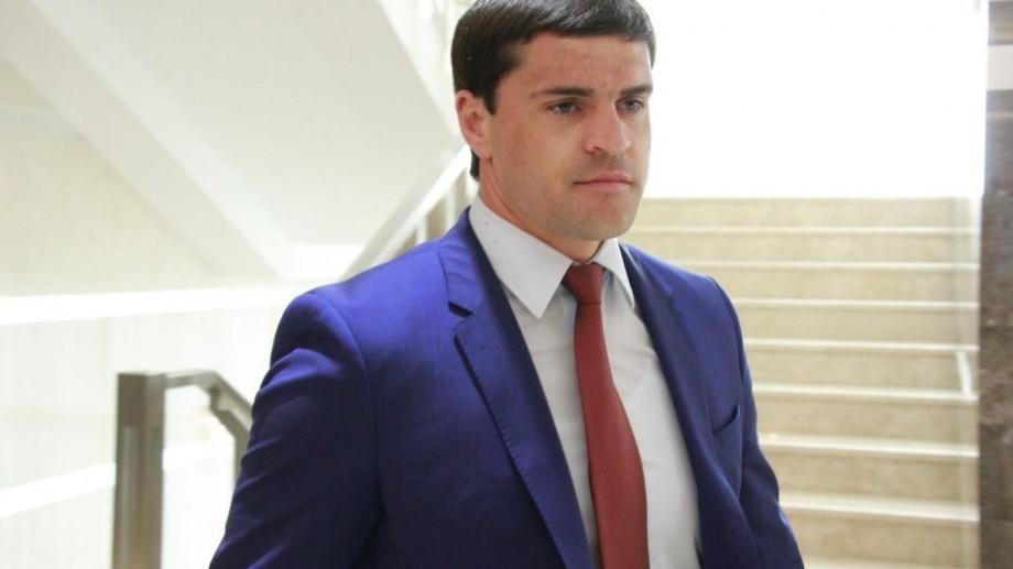 Fostul deputat Constantin Țuțu a fost anunțat în căutare internațională