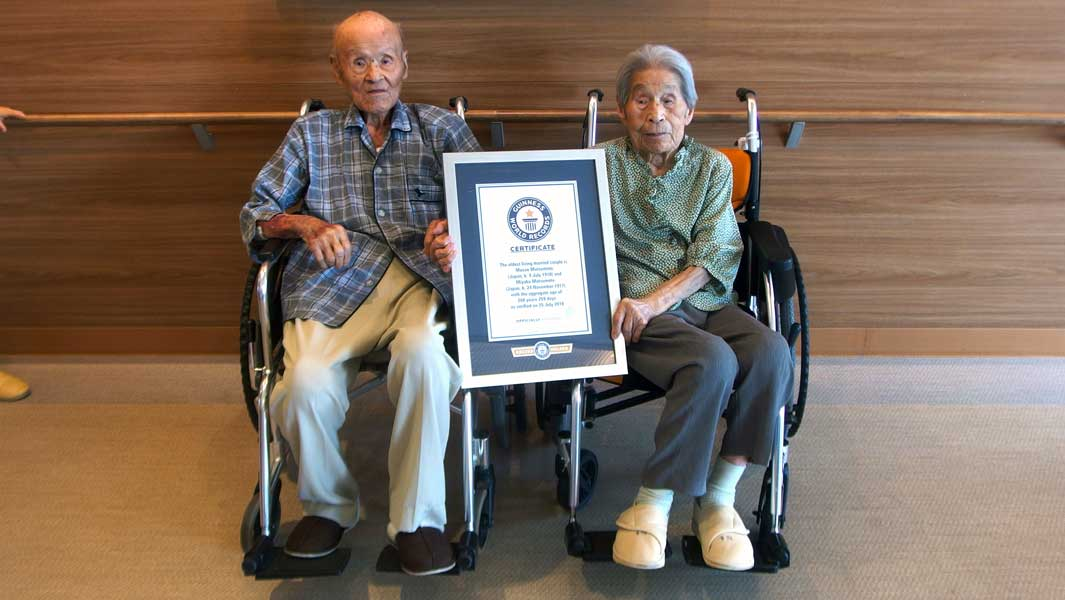 Oldest-living-married-couple-thumb-1_tcm25-535356