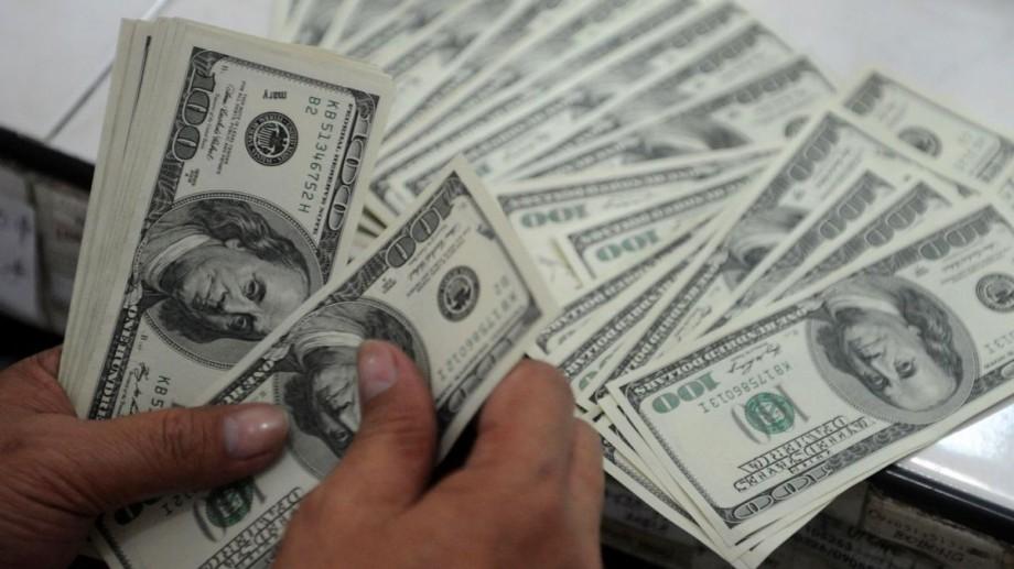 Republica Moldova va primi două granturi în valoare totală de circa 12 milioane dolari din partea SUA