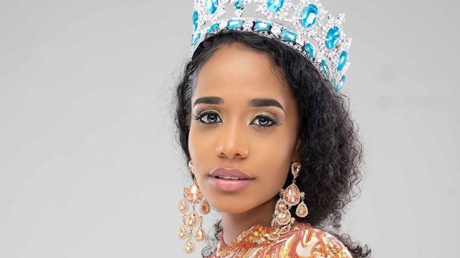 (foto) A fost desemnată câștigătoarea Miss World 2019. Cum arată și cine este cea mai frumoasă femeie din lume