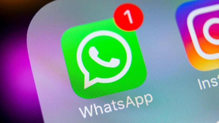 Dacă ai un telefon mai vechi sau unul cu sistem de operare Windows, din 2020 nu vei mai avea acces la WhatsApp