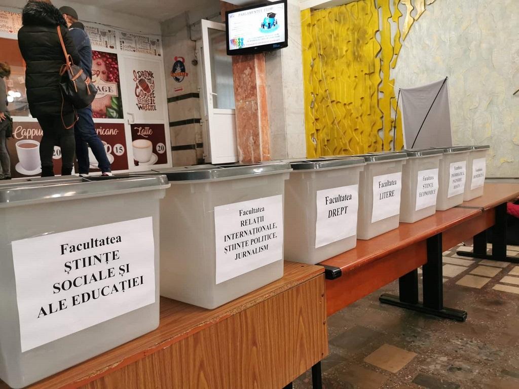 alegeri ulim (1)