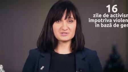 Fără lumină! Lista adreselor din Chișinău și din țară care vor fi deconectate de la energia electrică miercuri, 13 noiembrie