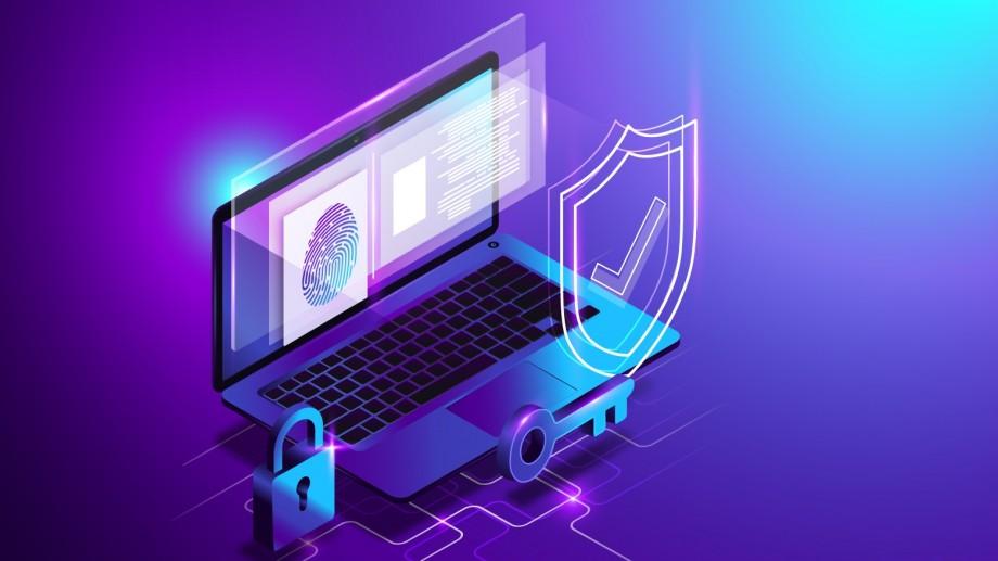 """Care sunt cele mai bune programe """"antivirus"""" gratuite în 2019 și de unde le poți descărca"""