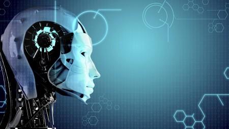 """Micro Lab te invită la """"Engineering Talks"""", unde vei afla totul despre Inteligența Artificială și utilitatea ei"""