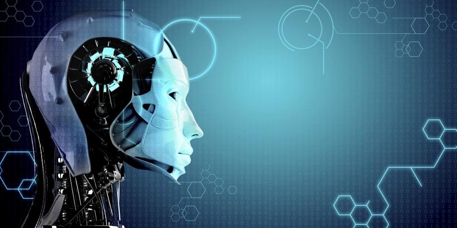 ABB si IBM devin parteneri pentru solutii industriale de inteligenta artificiala