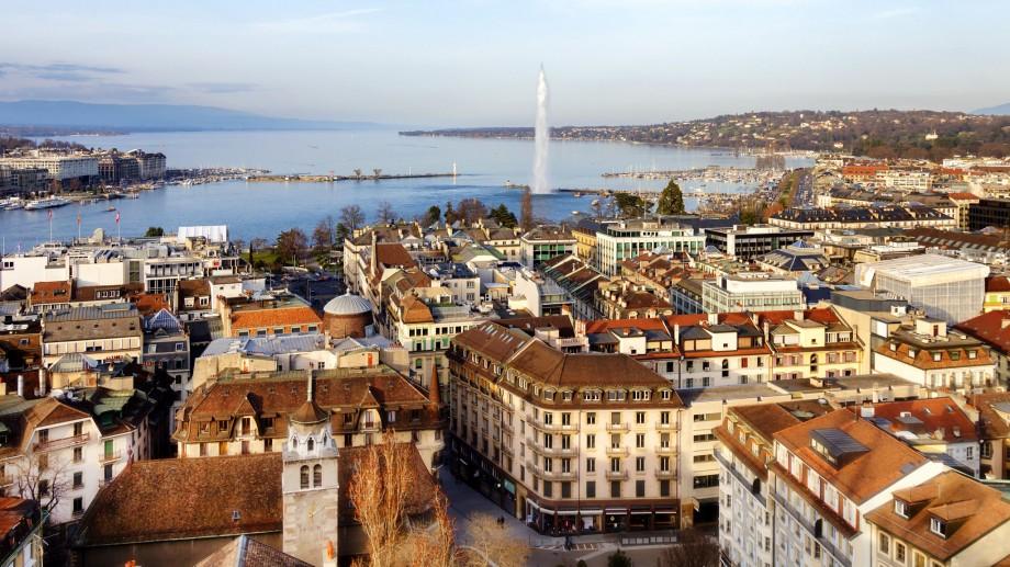 Masteranzii și doctoranzii de la USM pot obține o bursă de mobilitate academică în Geneva