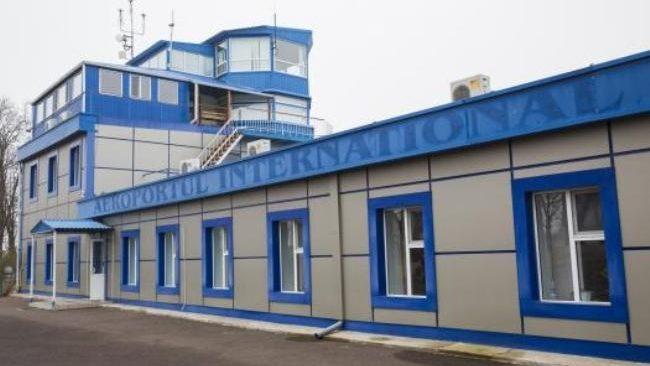 Chicu spune că Moldova mai are nevoie de un aeroport și de mai multe curse low-cost