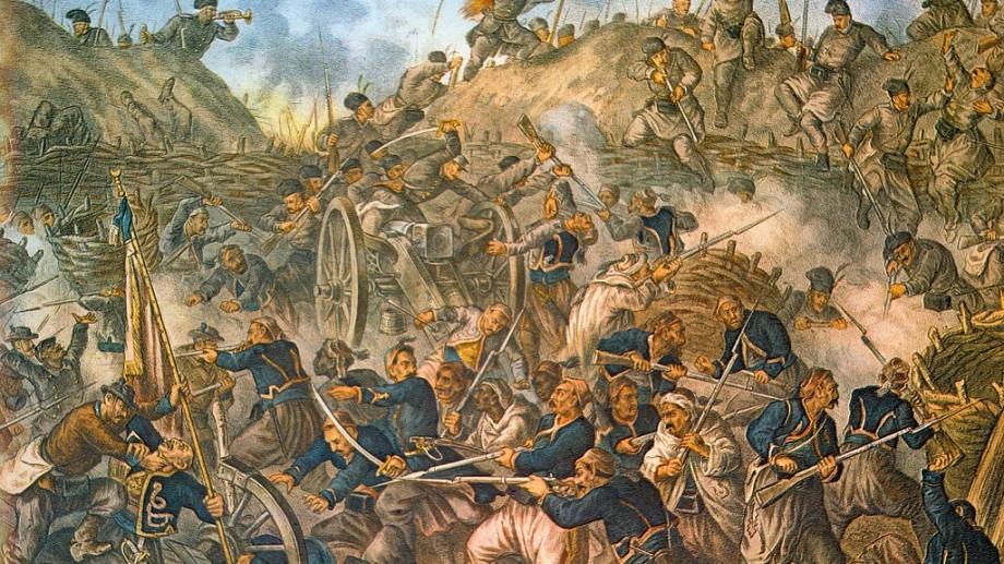 (audio) Istoria în podcasturi. De această dată află despre cucerirea Dobrogei și Dinastia Iulio-Claudiană