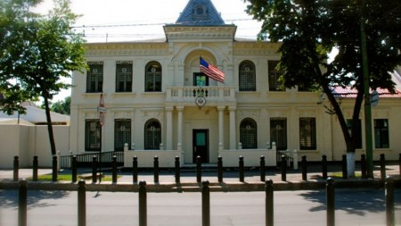 Verdict prea blând pentru un tânăr care a comis trei crime grave