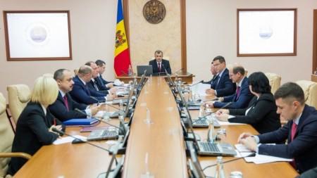 Doru Petruți: Credibilitatea datelor Recensământului din 2014 o consider foarte scăzută
