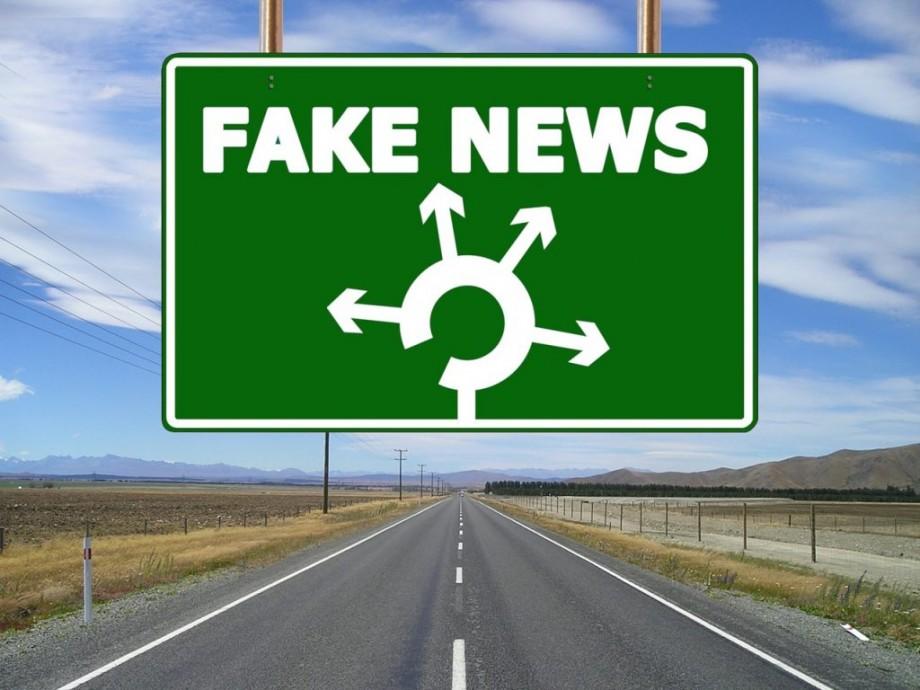 Dezinformarea poate avea consecințe grave. Șase metode prin care puteți depista informațiile false