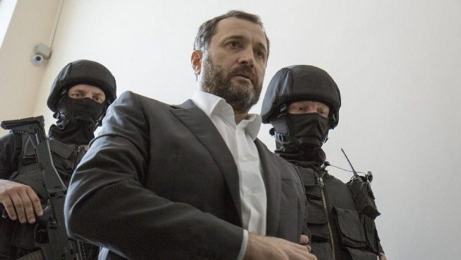 Vlad Filat explică cum și de ce a fost eliberat înainte de termen