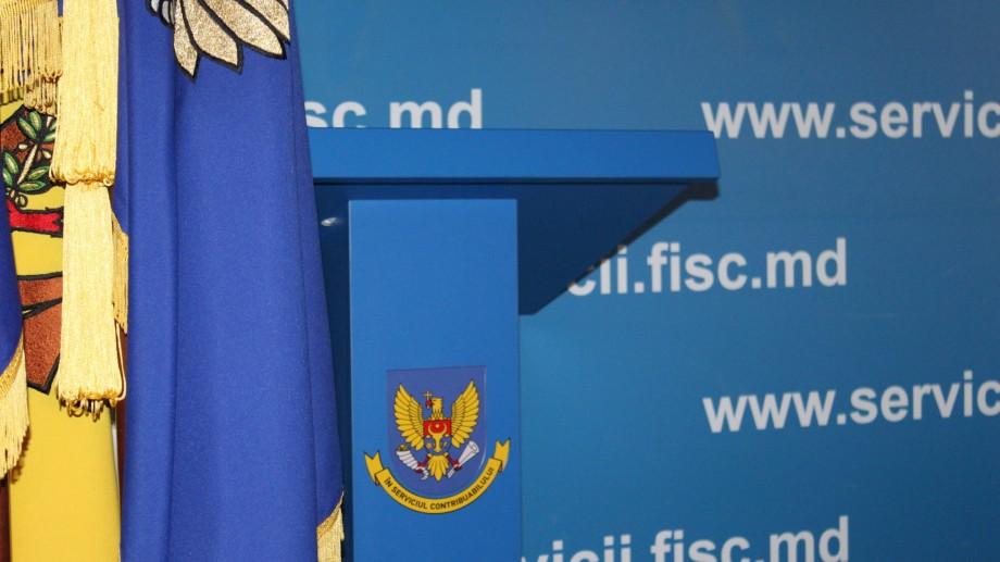 Serviciul Fiscal de Stat va verifica activitatea mai multor agenți economici. Ce domenii sunt vizate