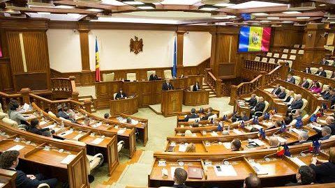 (video) Privește live ședința Parlamentului. Pe ordinea de zi sunt 17 proiecte de legi