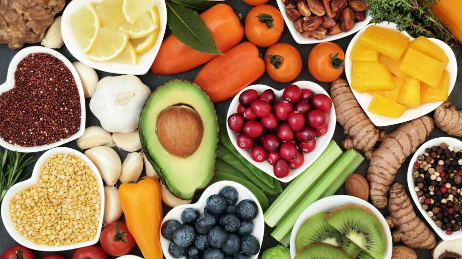 Ești interesat de nutriționism? Descoperă această profesie în cadrul unui eveniment gratuit