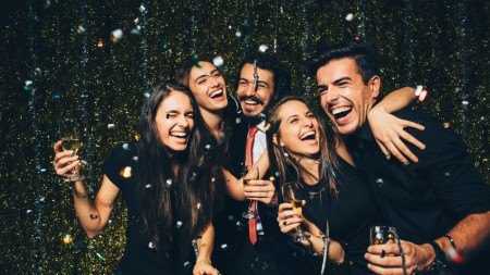 Recomandări #diez. Cele mai bune evenimente pentru un sfârșit de weekend cât mai frumos