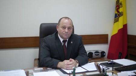 """TVR Moldova va aprecia performanțele anului 2019 laGala Premiilor """"Români pentru români"""". Evenimentul va fi difuzat în direct"""