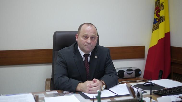 Fostul șef al PCCOCS, Nicolae Chitoroagă a ieșit la libertate. Procurorul nu se mai află în arest preventiv