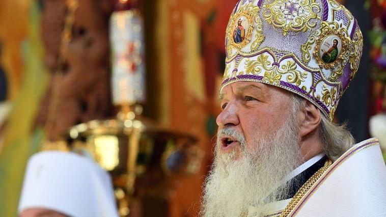 Patriarhul Rusiei condamnă un proiect de lege care propune înăsprirea pedepselor pentru violența domestică