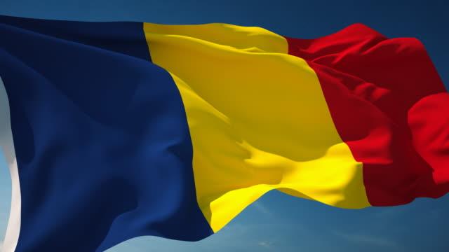 """(foto, video) """"Unirea românilor a pornit de la Bălți!"""". Cu ce mesaje de felicitare au venit politicienii moldoveni de Ziua României"""