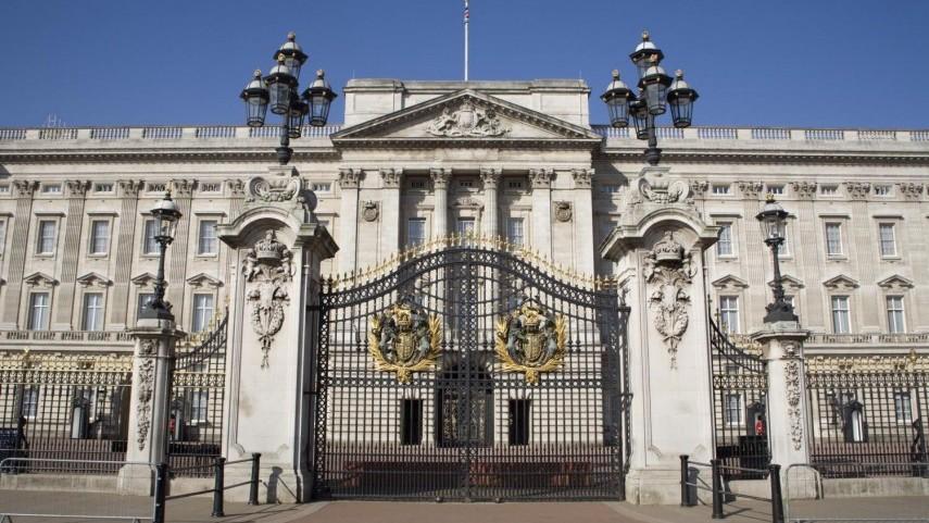 Post vacant la Palatul Buckingham. Salariul anual este de peste un milion de lei