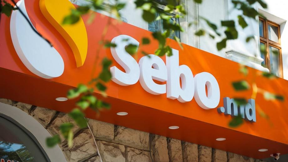 (foto) Ciki Ciki Tu – Hai în echipa SEBO și tu!
